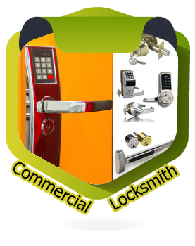 Father Son Locksmith Store Marietta, GA 770-838-3507